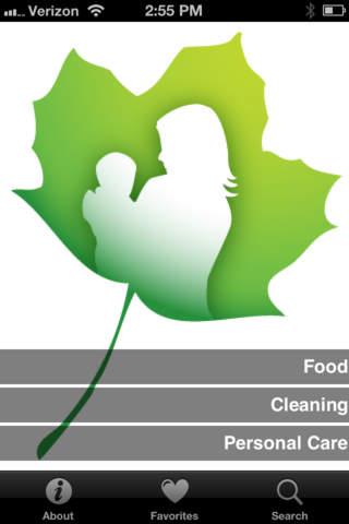 Greening Your Family Premium