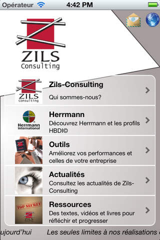 Zils-Consulting