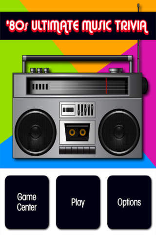80s Ultimate Music Trivia FREE