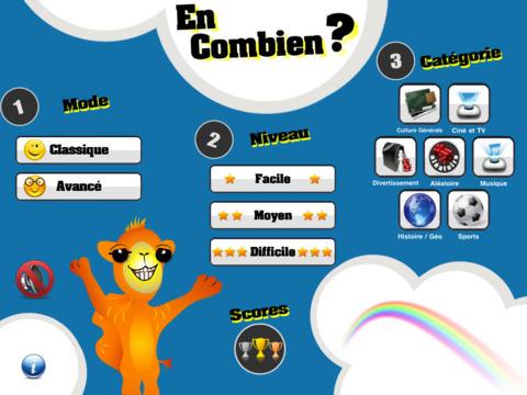 EnCombien HD