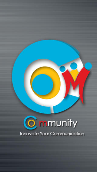Community Video