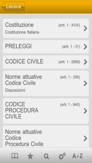 iCodiciTribuna