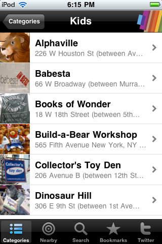 History of the New York City Subway - Wikipedia, the free encyclopedia