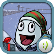 Greedy Jump Review icon