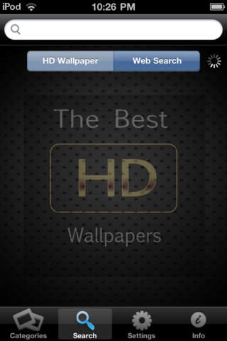 A Million HD Wallpapers - The Best HD Wallpapers Backgrounds Images Pictures Pics for iPhone and iPo