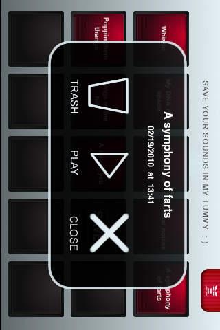 voice machine app