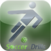 Soccer Drills