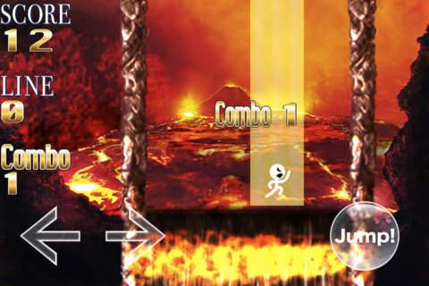 【免費遊戲App】Blood Escape from Hell Free Games App-Fly the Casual Wild King,Full of Air with Jumping Exciting for Boys & Mens Lite Top Gratis Stick Heat Game Apps-Hours and Days of Time to Enjoy-APP點子