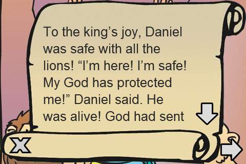 Children's Bible Stories (Full - The Creation, Adam & Eve, Noah & the Ark, The Exodus, Joseph, Jonah, Baby Moses, David & Goliath, Esther, Daniel & the Lion's Den)