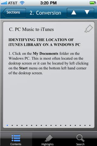 PC 2 Mac Lite