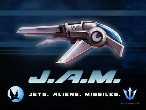玩免費遊戲APP|下載J.A.M. app不用錢|硬是要APP