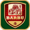 Barbu by Adikus icon
