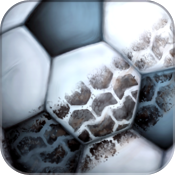 Soccer Rally: Euro 2012 Review icon