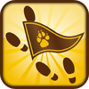 Foot Quest by Circutus icon
