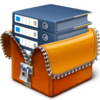压缩解压工具 Entropy for Mac