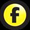 128.60x60 50 2014年8月2日Macアプリセール プレゼン製作ツール「Freeway Express AS」が値下げ!