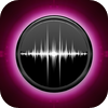 Soundscape 2 by David De Candia icon