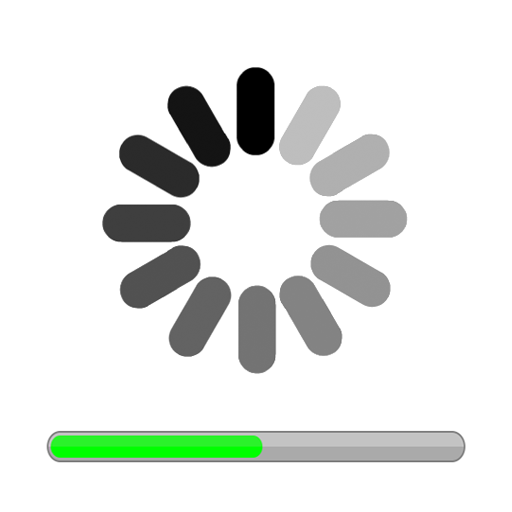 ***原价$0.99,现在免费*** 这是一款漂亮的新颖小软件。 只需要在设置参数就可以运行啦,它可以在任务中自己显现,你可以随时查看任务进度! 方便好用,赶快下载使用吧! www.iPADown.com 注:苹果i派党所有文章均为苹果I派党原创编译评测,转载请务必注明出处.