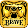 Temple Run: Braveartwork