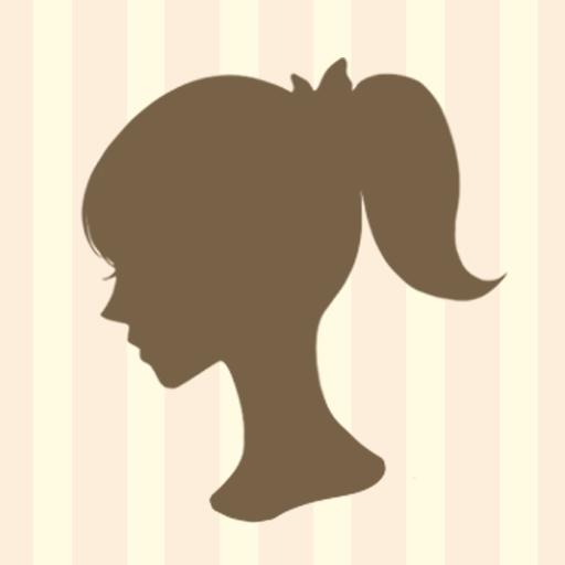 Lisa no Kagami