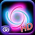 Spawn Glow HD