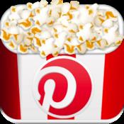 PinPop for Pinterest
