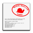 Dump MySQL Slow Log Fast