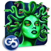 9 Clues: The Secret of Serpent Creek (Full) [Mac]