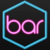 Bobba Bar icon