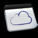 CloudJot