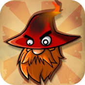 Wizard Ops Review icon