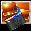 Img4Web for Mac