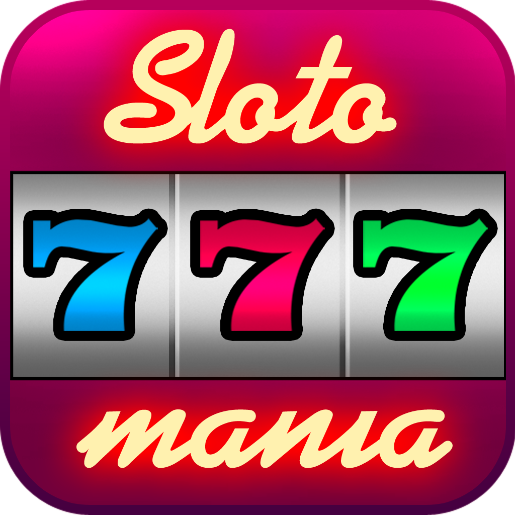 slot machines 777 play for free