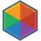 icons.60x60 50 2014年8月2日Macアプリセール プレゼン製作ツール「Freeway Express AS」が値下げ!