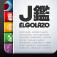 J鑑2012:Jリーグ選手名鑑 J1・J2全40クラブ版