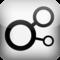 Icon.60x60 50 2014年7月8日Macアプリセール 画像編集アプリ「ColorStrokes」が値引き!