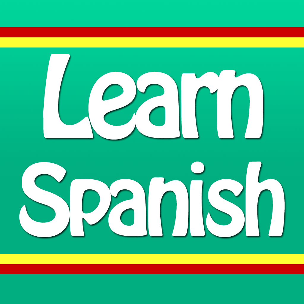 Buy Learn Spanish for Beginners - Microsoft Store