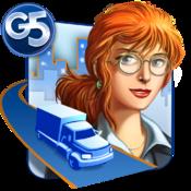Virtual City [Mac]