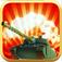 Guns Of War Free Game