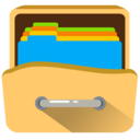 Total Manager – Files Archiver, Photo and Video Viewer