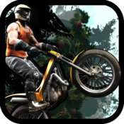 Trial Xtreme 2 Winter Edition for Mac icon