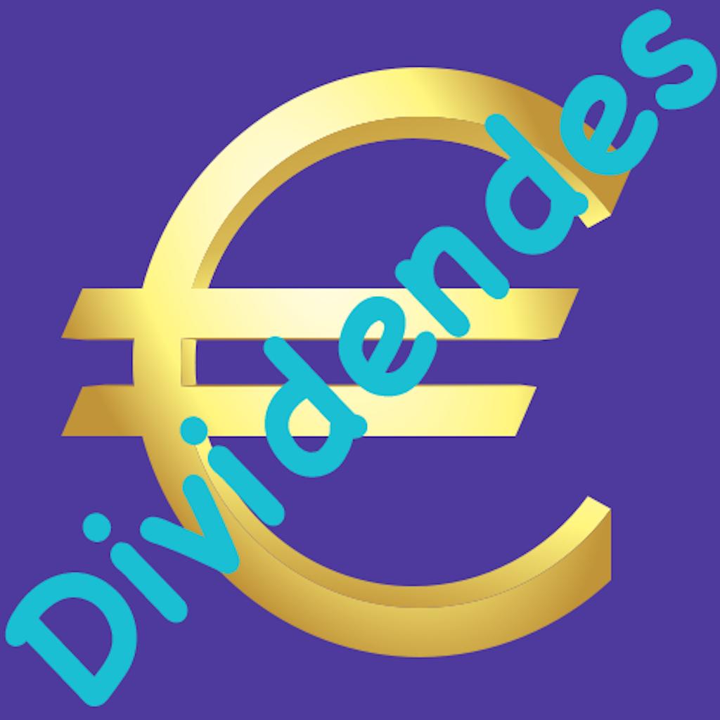 mzl.zuhpucni 1000 milliards de dollars: le montant  des dividendes versés en 2013