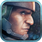 Space Op! Review icon