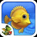 Fishdom Premium