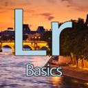 Learn Lightroom 3 Quickstart edition