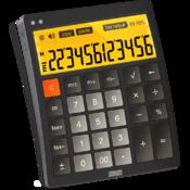 小型计算器 Calculator LCD