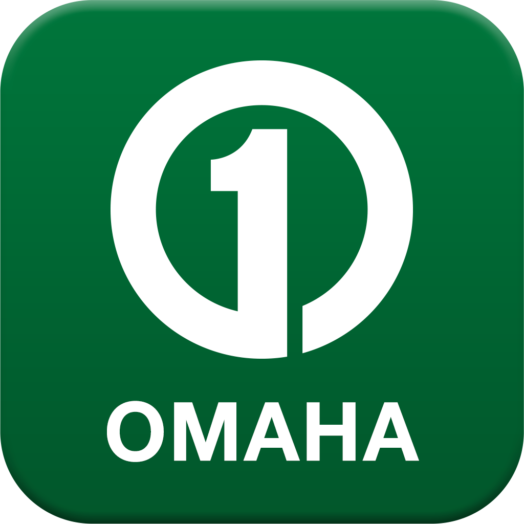 First National Bank of Omaha on the App Store on iTunes