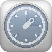 Timer Review icon
