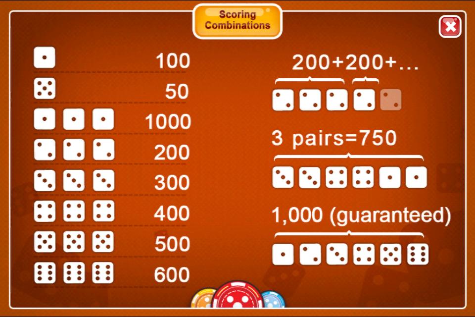 Конечно 1000 Кубиками В Правила Игра задыхаясь силах произнести