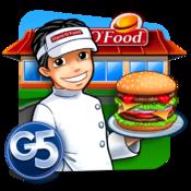 Stand O'Food® [Mac]